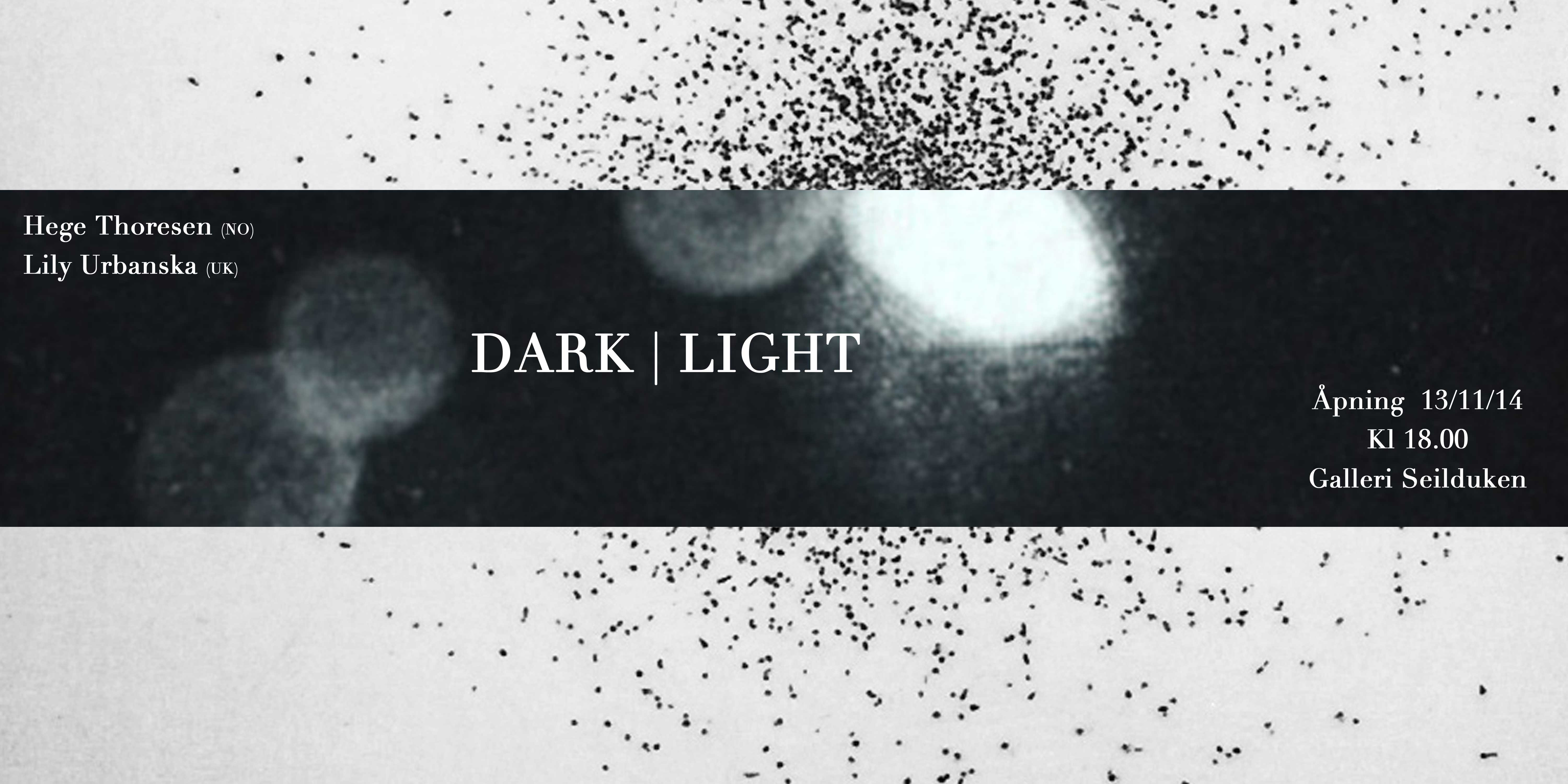 Dark-_-Light-poster2-web