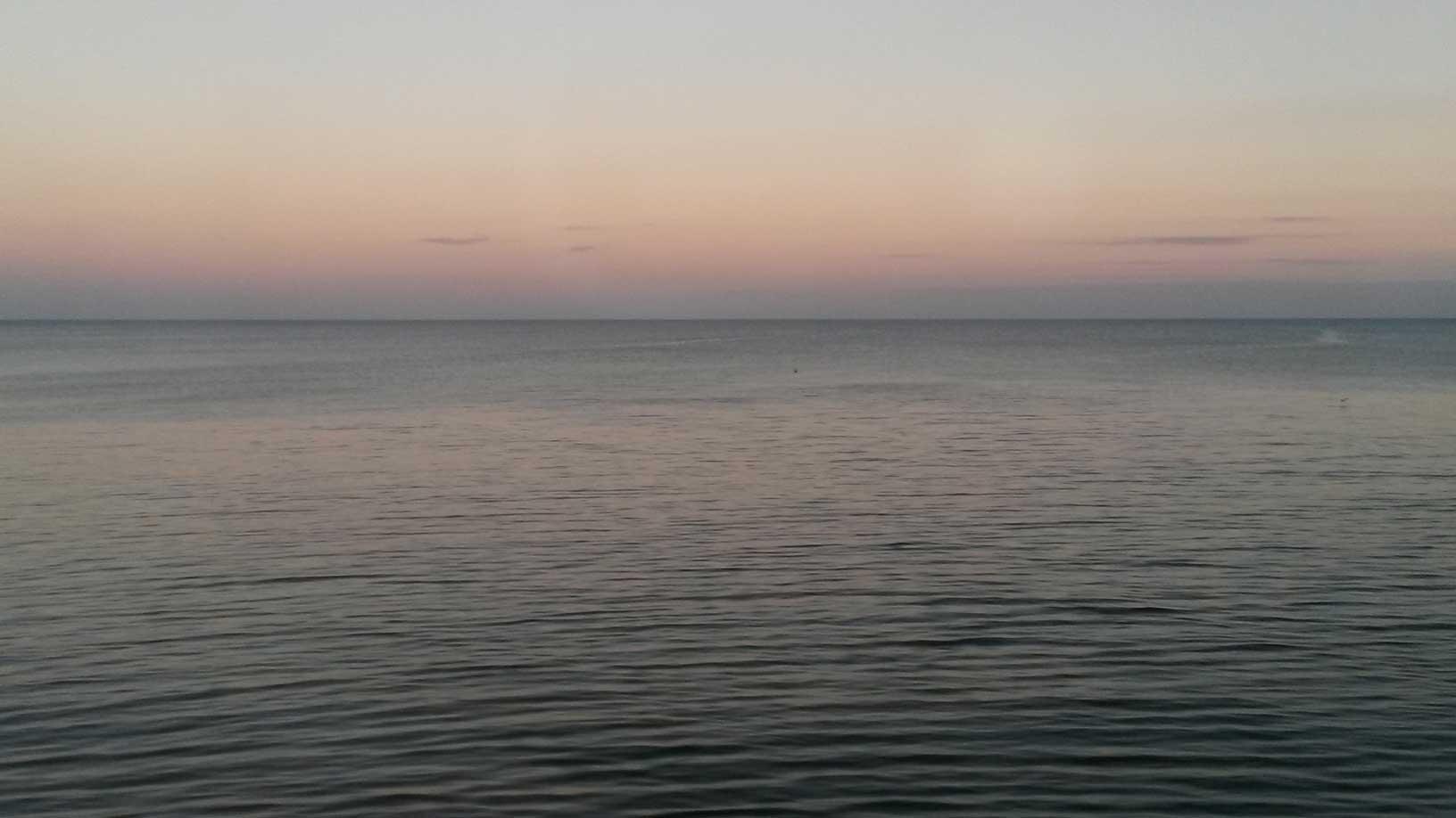 Horizon1-25-5